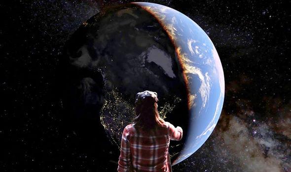google-sets-up-a-virtual-reality-version-of-google-earth