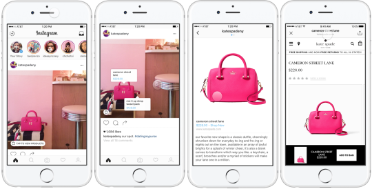 instagram-is-implementing-the-product-identification-functionality