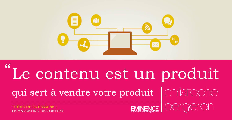 Le-marketing-de-contenu-01