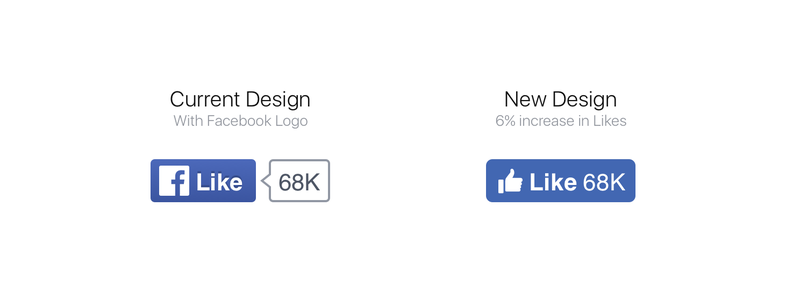 Like_button_-_New_vs._Old.0
