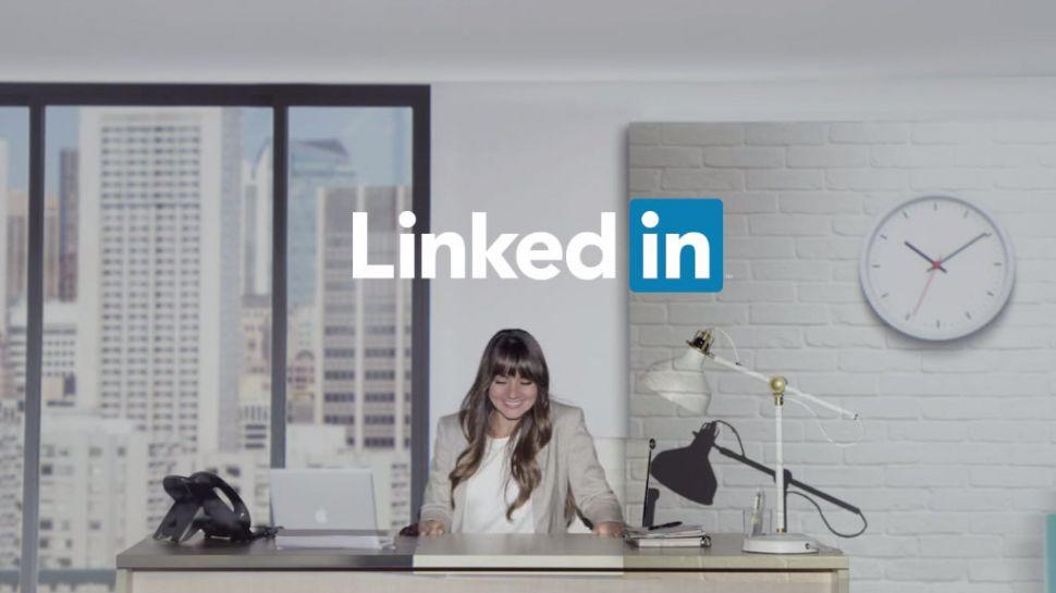 Linkedi-Press-970-80