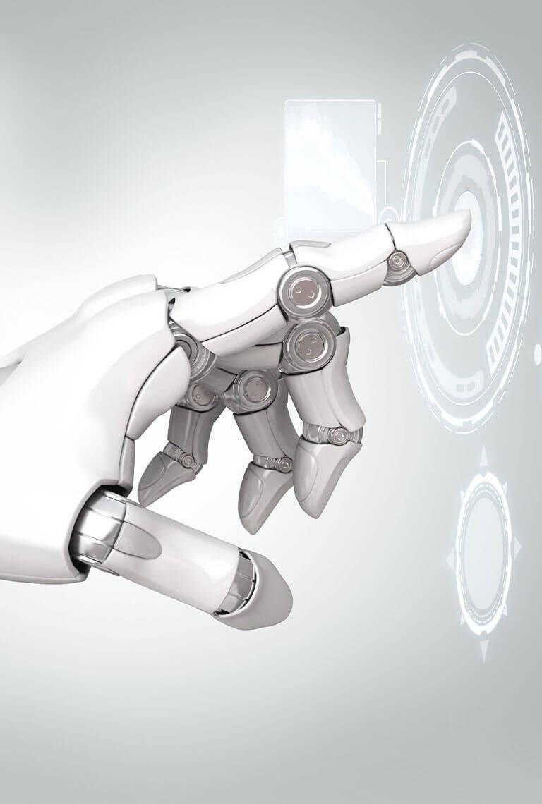 Nouveau partenariat: Eminence s'associe à SALESManago pour vous aider à mieux mener vos campagnes d'automation marketing