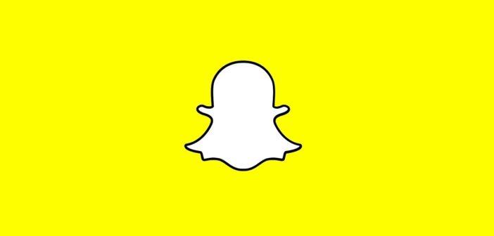 Snapchat se lance dans la reality show