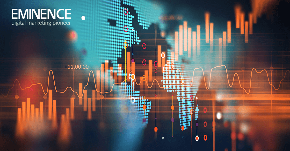 The Digital Revolution In Banking