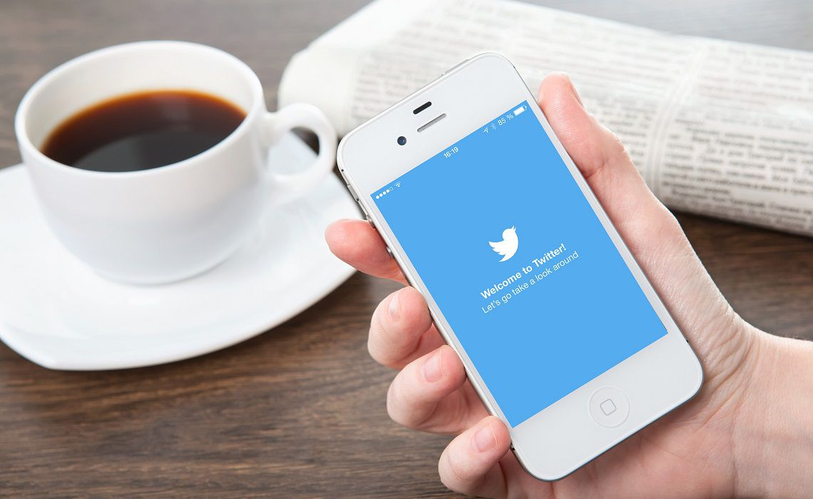 Twitter plans to trim down its ads products