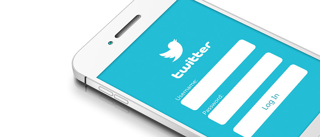 Twitter s latest feature prompts you to tweet your new profile picture