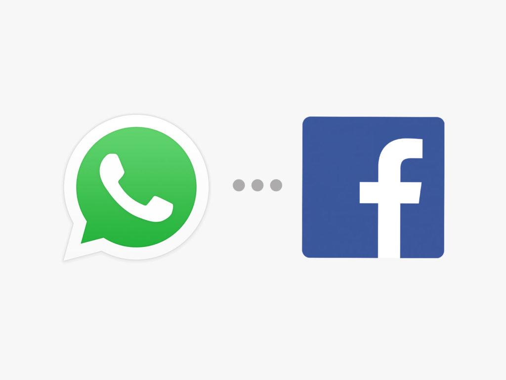WhatsAppFB-1024x768