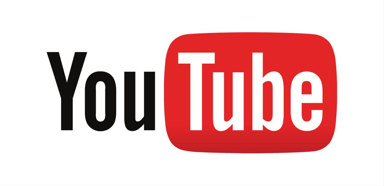 youtube-new-information-on-the-management-tools-and-comment-moderation