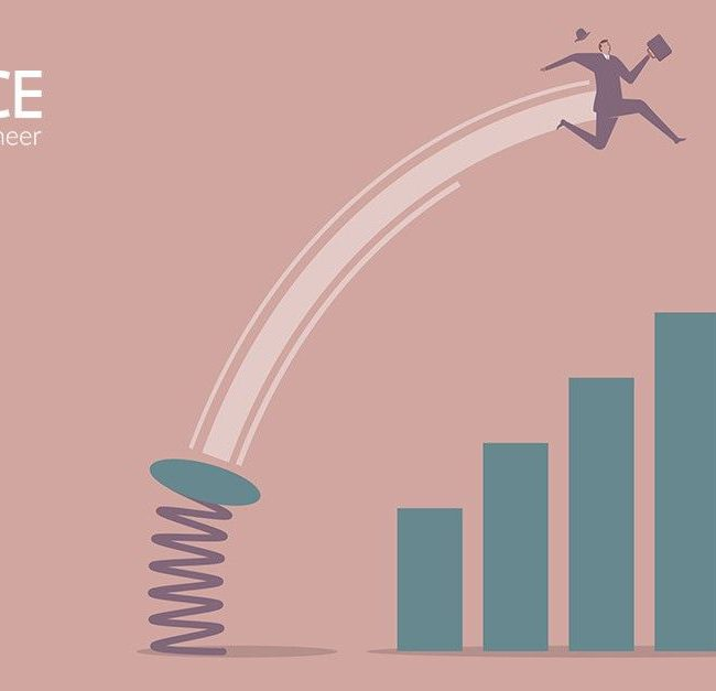 How to reduce and optimize your bounce rate with Google Analytics?