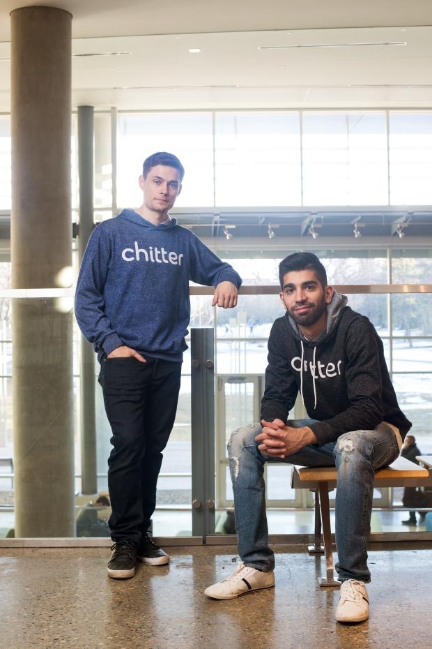 chitter-kyle-kaiser-and-sabby-choudhary