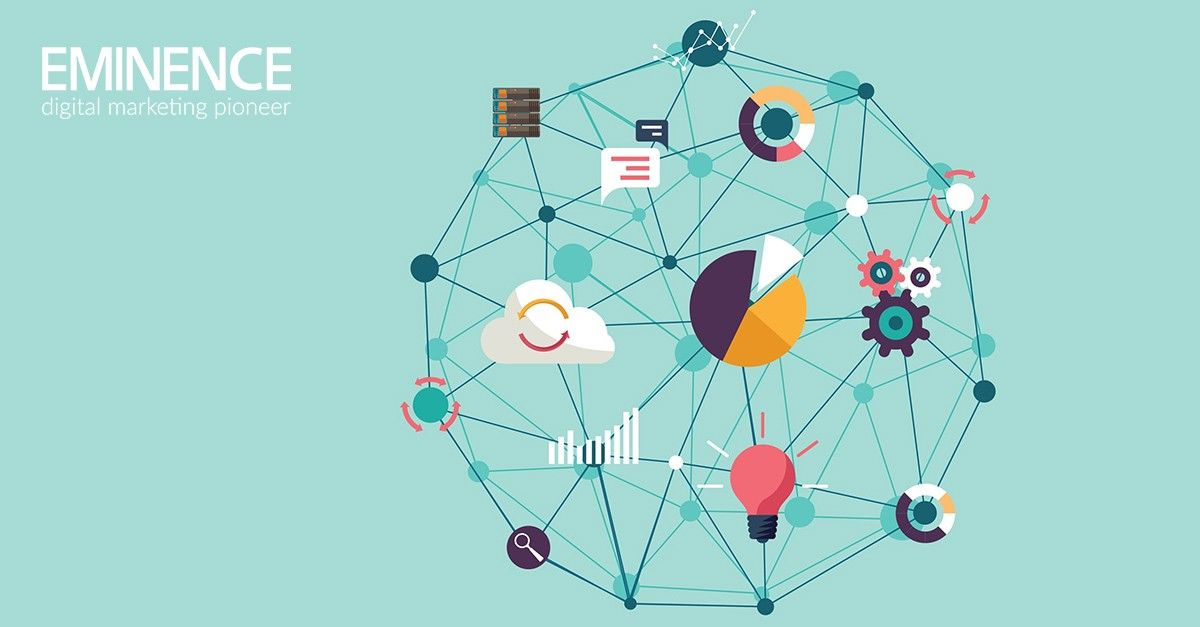 How to implement an effective and relevant data-driven marketing strategy?