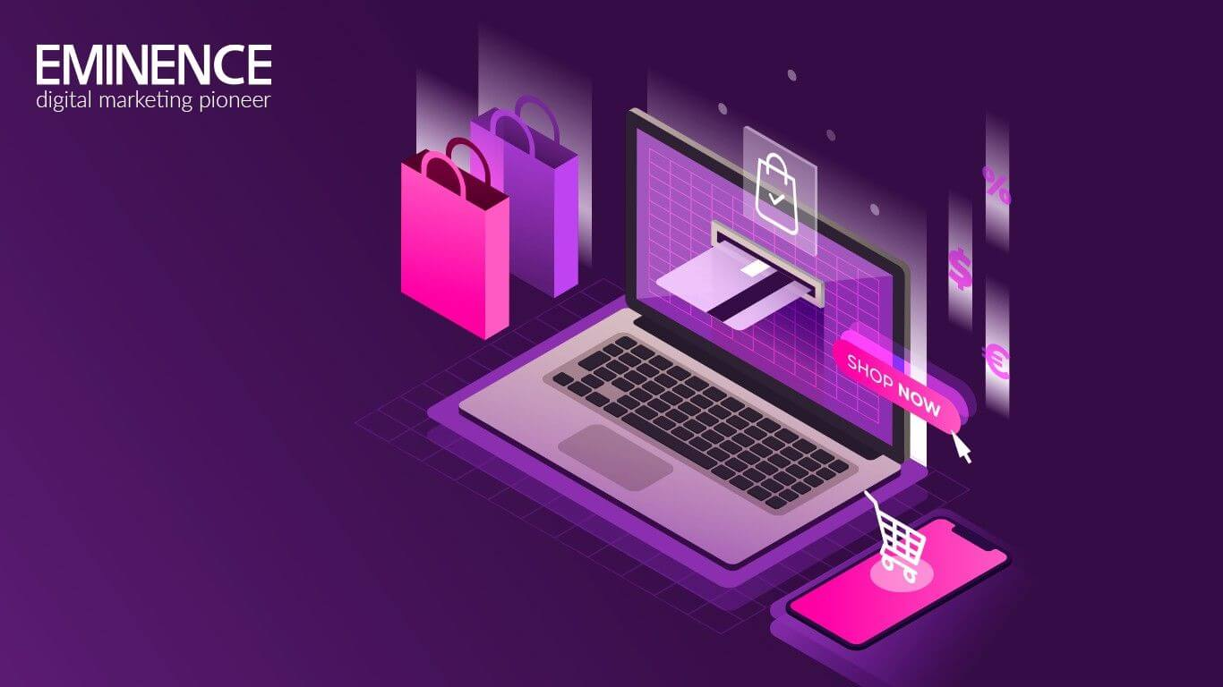 How to manage your e-commerce during the summer holidays?