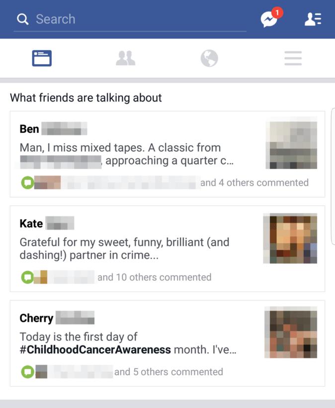facebook-test-feature1