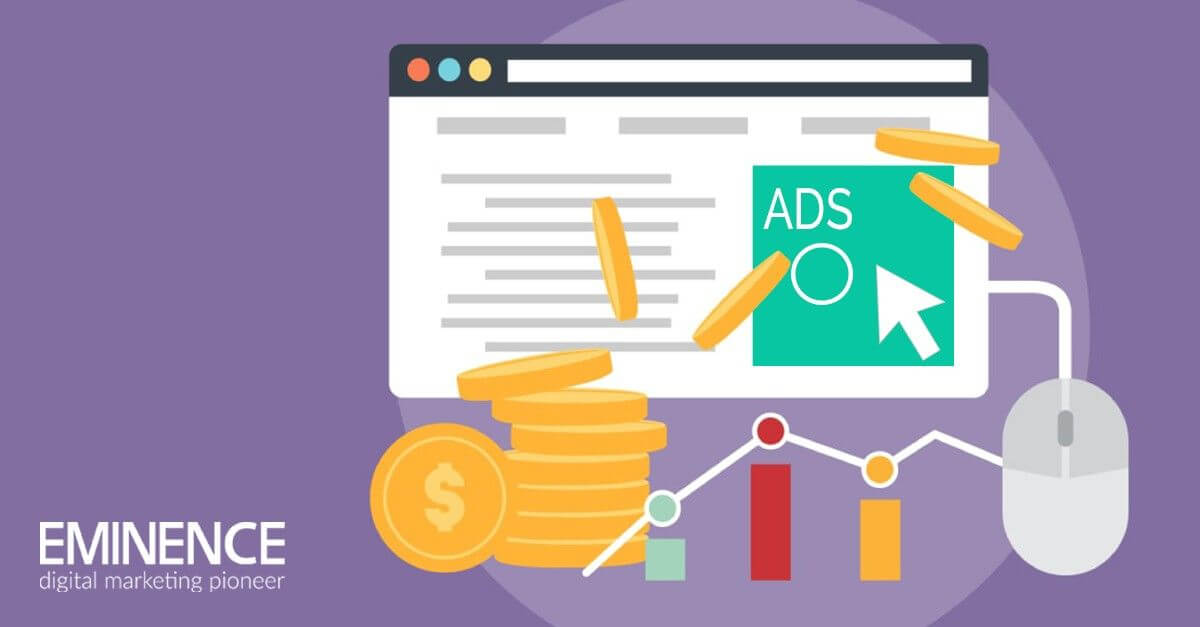 Increase the ROI of your Google AdWords campaigns with call tracking and conversational intelligence
