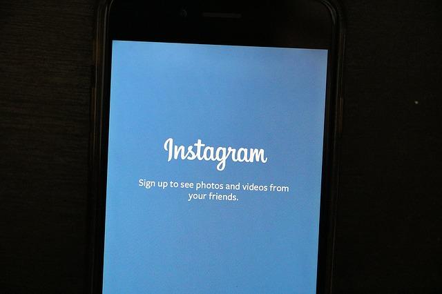 instagram-1179570_640