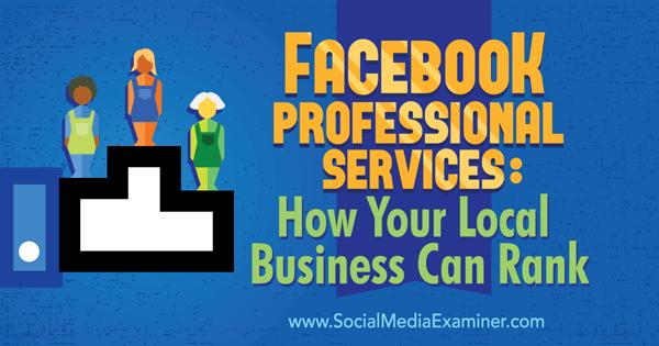 kh-facebook-professional-services-600