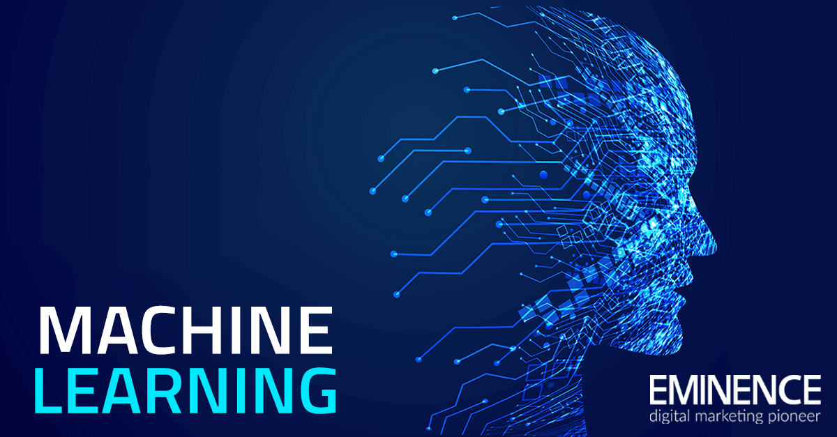 Machine Learning & Digital Marketing