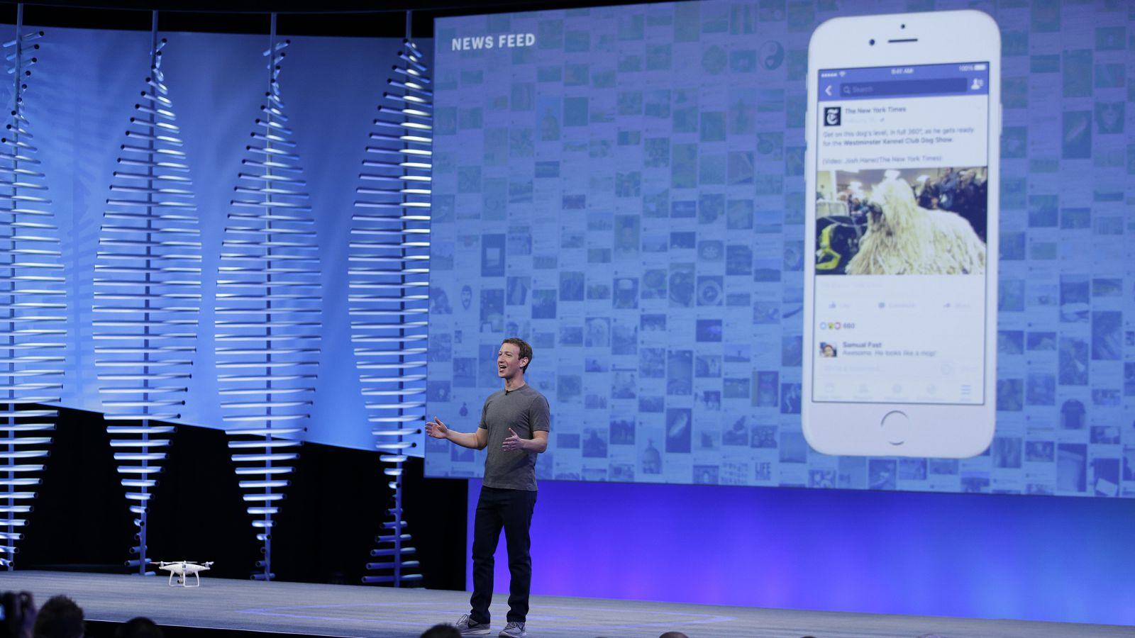 mark-zuckerberg-news-feed-algorithm