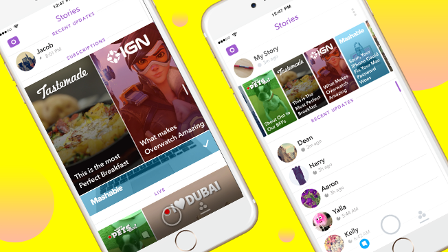 snapchat-redesign-hed-2016