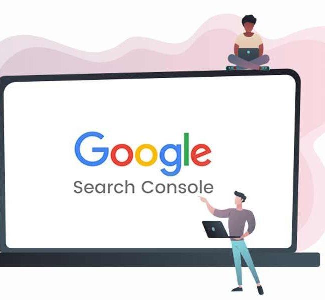 Évaluez les performances de vos contenus web grâce à la fonctionnalité Google Search Console Insights