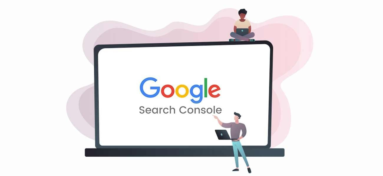 Analyzing the performance of your web content with the Google Search Console Insights feature