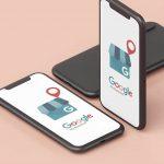 Google My Business : la clé pour réussir à optimiser votre SEO local en BtoB