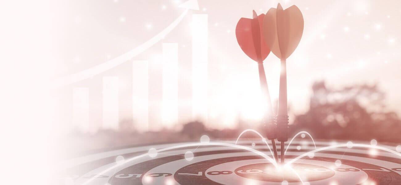 Comment optimiser votre stratégie Go-To-Market grâce au SEO?
