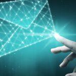 Comment créer une newsletter qui fidélise votre audience