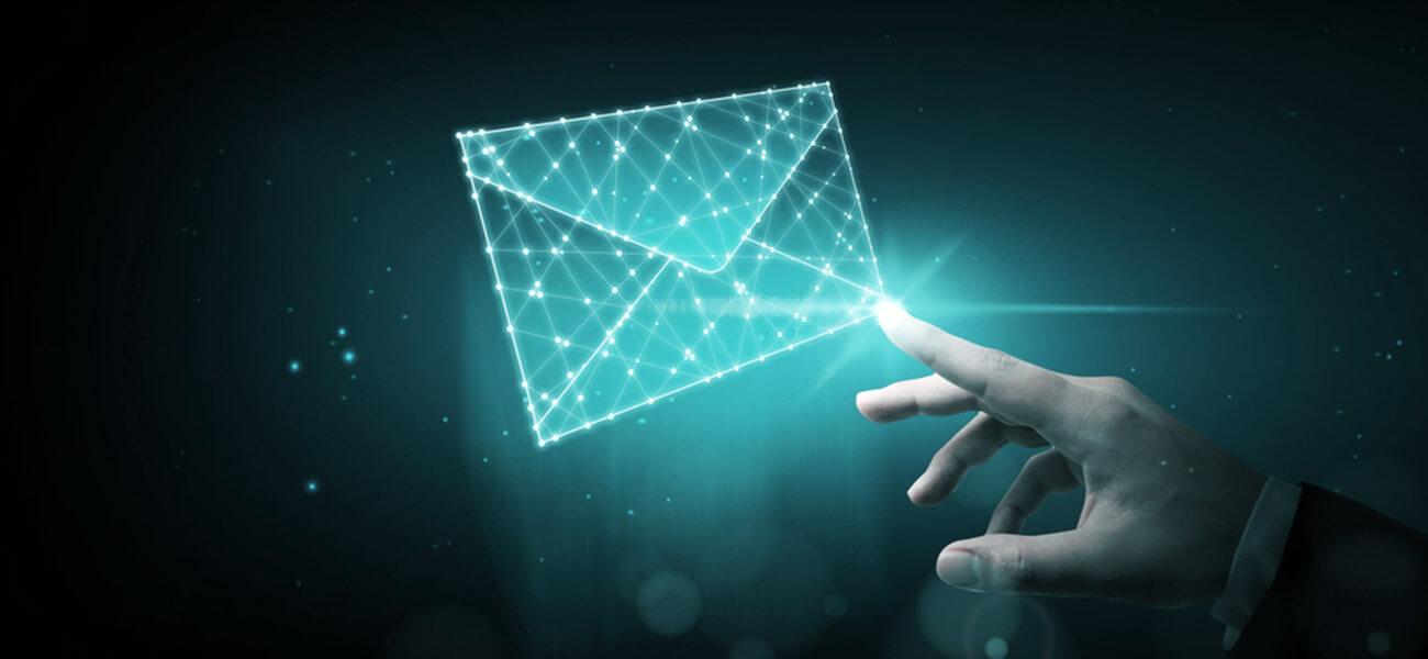 Comment écrire une newsletter qui donne envie de cliquer
