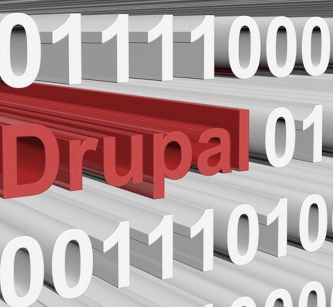 Comment préparer votre site pour la migration Drupal 9?