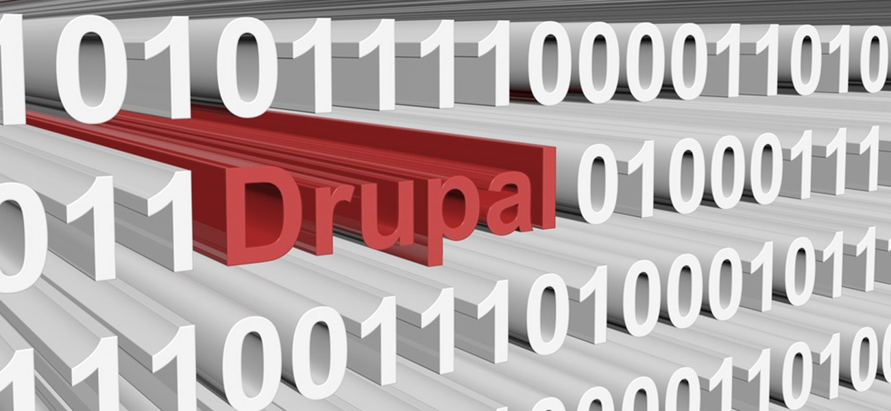 How do you prepare your site for Drupal 9 migration?