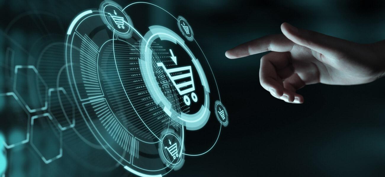tendances e-commerce en 2022 à surveiller
